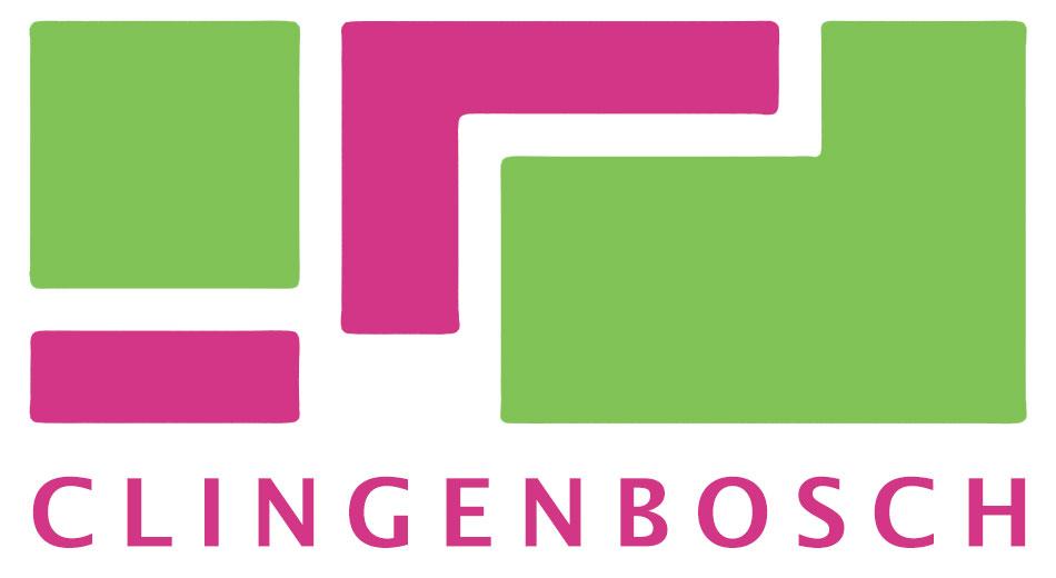 Clingenbosch